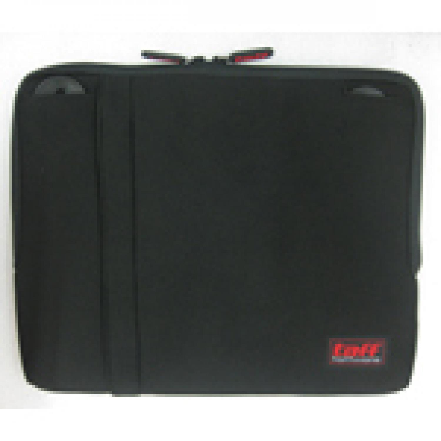 Taffware LITE Softcase - Size Netbook 10