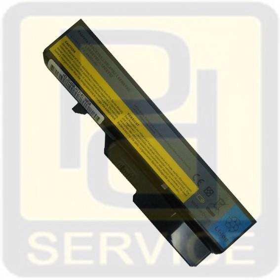 pd055 Baterai Lenovo Ideapad G460 G460A Z460 Z470 Z465 B470 B570 G560 OEM Variasi Tidak Ada
