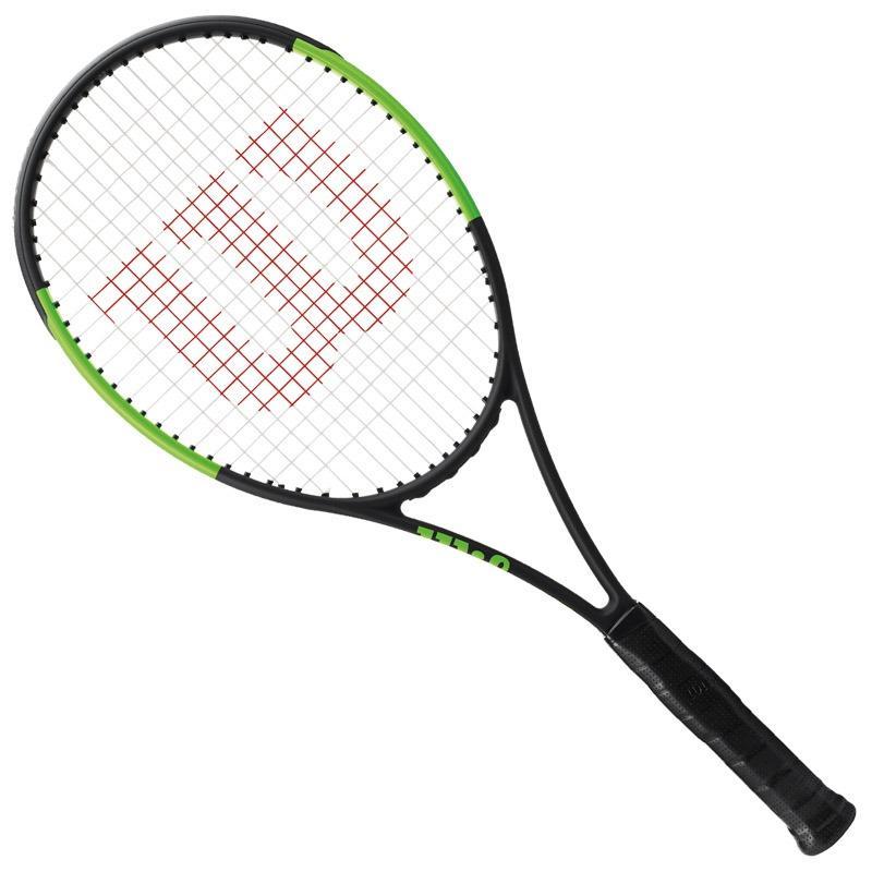 Wilson Blade 98UL 16X19