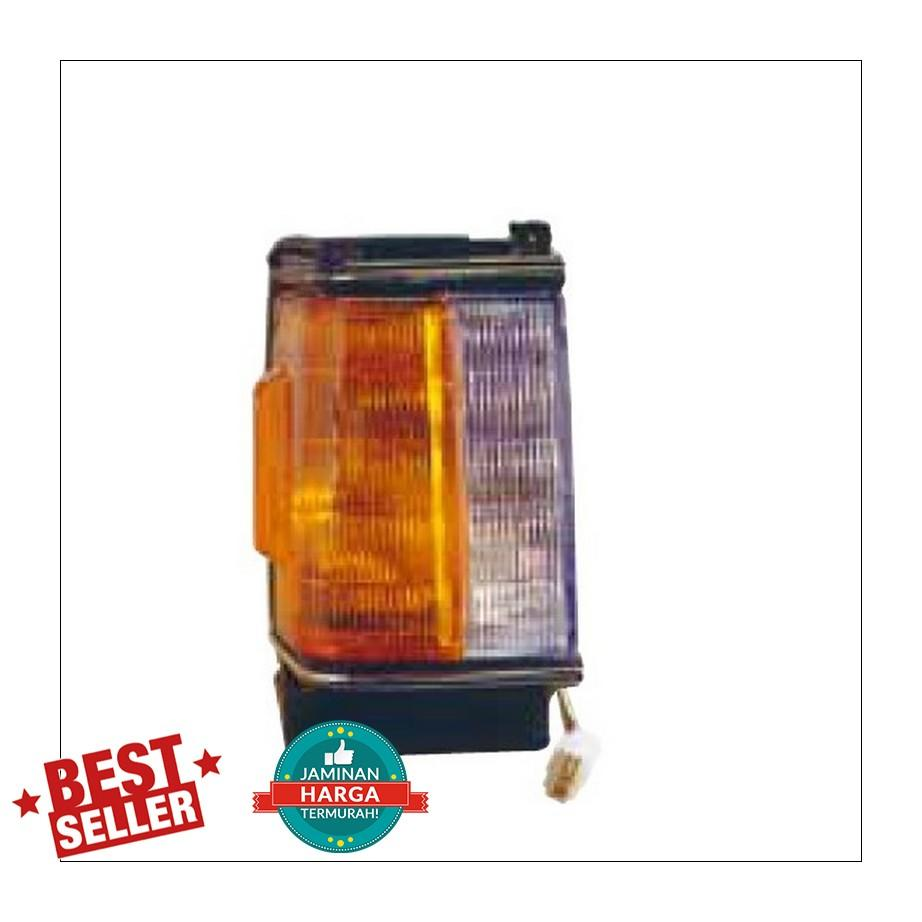 212-1504 Cornerlamp Toyota Cressida RX60 82-83 (Mark II)