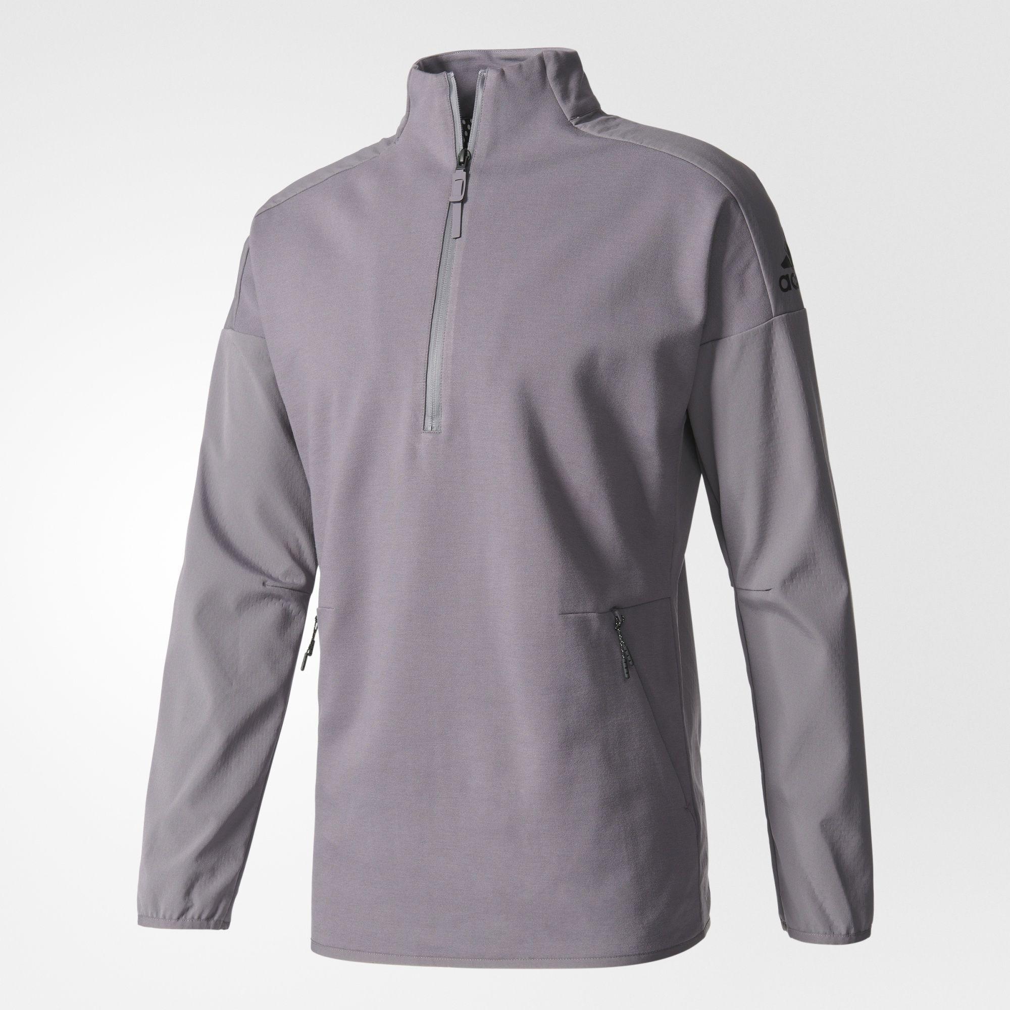 Adidas jaket Z N E tracking Jacket S clearance abu