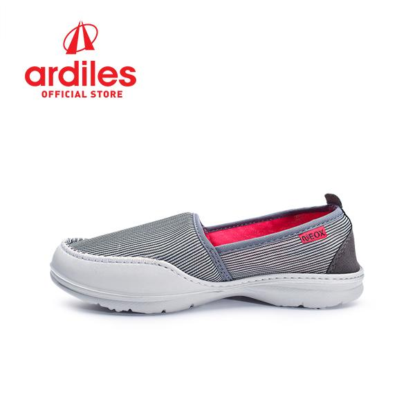 Neox By Ardiles Women Hermone Sepatu Slip On By Ardiles.