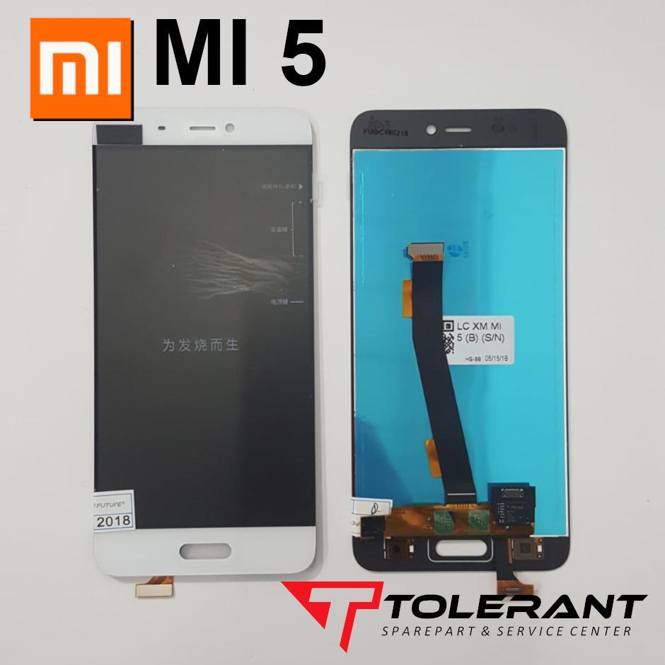 Beli Lcd Touchscreen Xiaomi Mi 5s Original Harga Rp 360000 Mi5 Lengkap Dengan Frame Finger Print Dan Tombol Power Ori Cabutan Hp 850000 Banjarmasin Lihat Detil Layar Sentuh 5