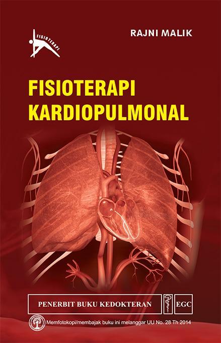 Fisioterapi Kardiopulmonal