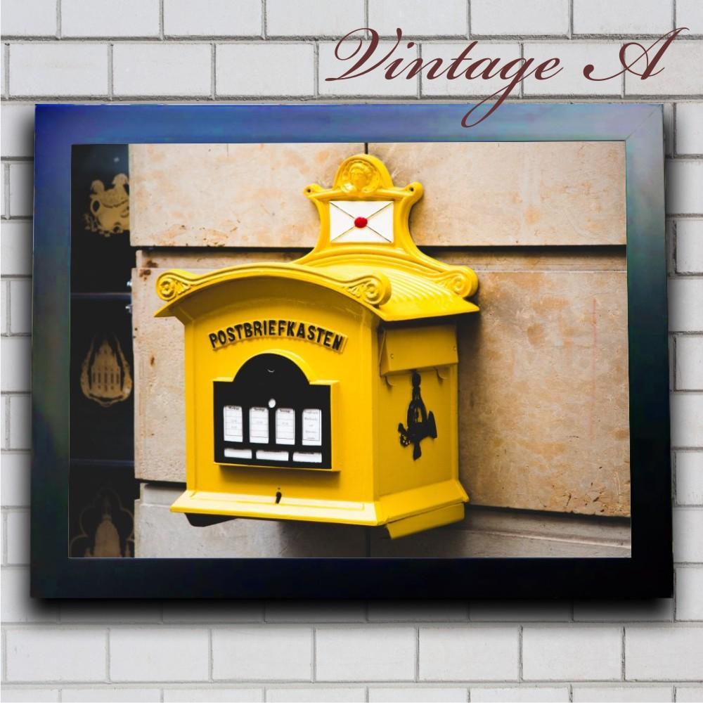 Kotak Surat Mailbox Abu Tutup Review Harga Terkini Dan Minigood Makan Model Karakter Animal Sekat Pembagi Sendok 96927 Muda Hiasan Dinding Unik Tema Vintage Motif
