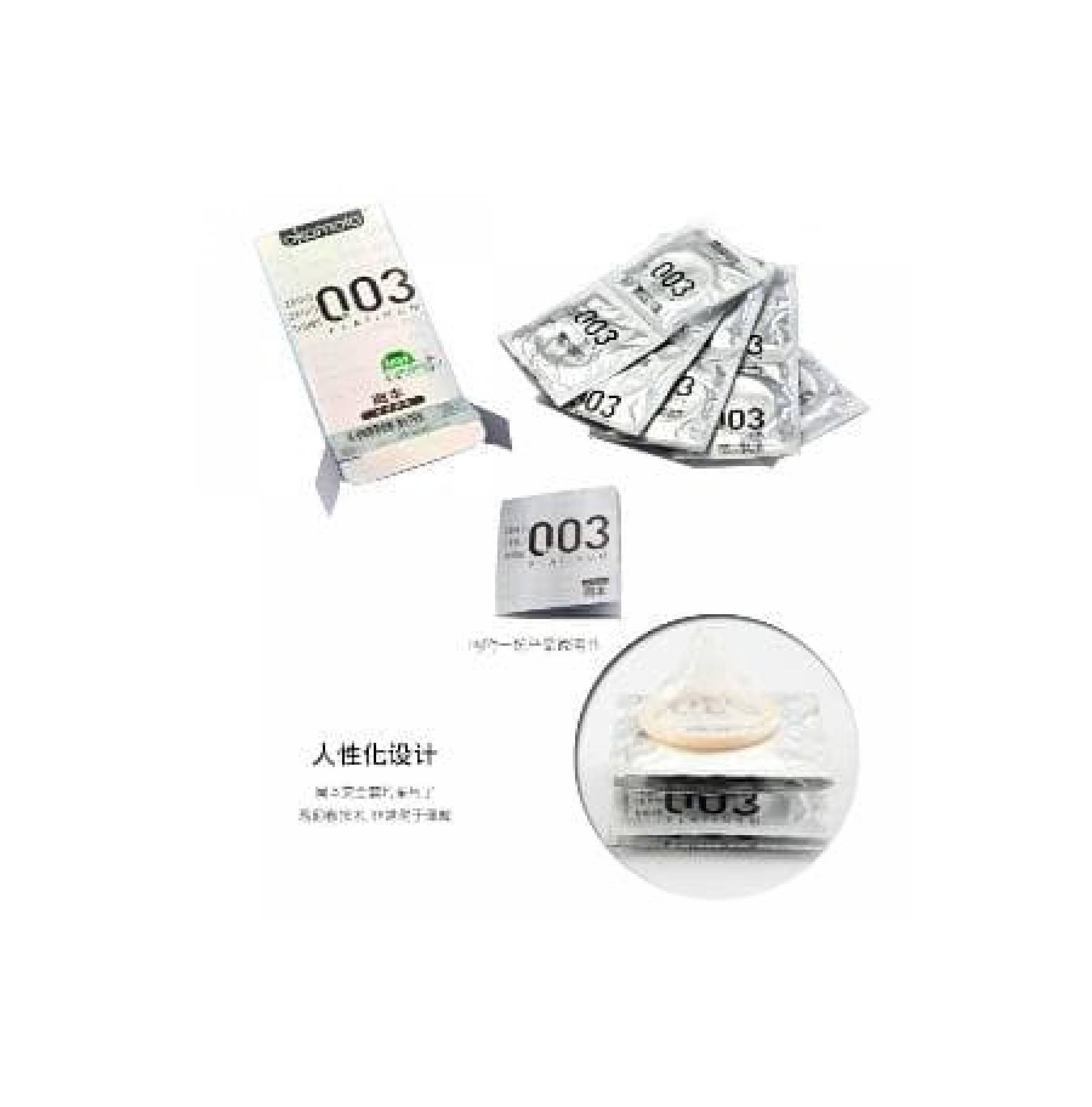 Buy Sell Cheapest Okamoto 003 Best Quality Product Deals Vibra Ribbed Kondom Tipis Bergerigi Jepang Made In Japan Promo