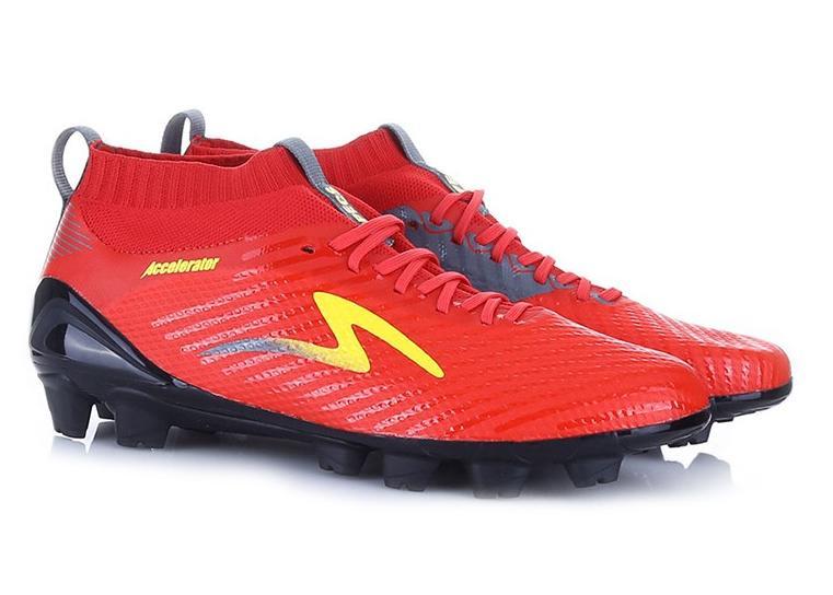 Specs Accelerator Infinity | Sepatu Sepak Bola