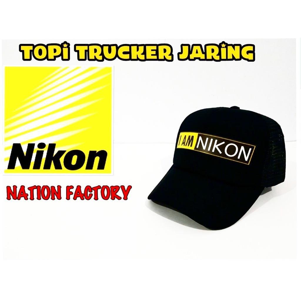 Topi Jaring Trucker Motif 420 All Size Daftar Harga Barang Terkini Eiger T12s 0091 Cap Black M Pria Dan Wanita