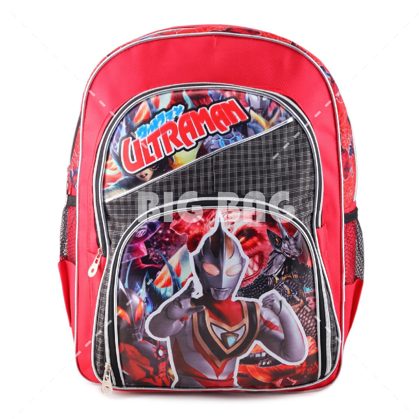 Jual Ultramen Merah Murah Garansi Dan Berkualitas Id Store Balon Motif Ultraman Rp 106800