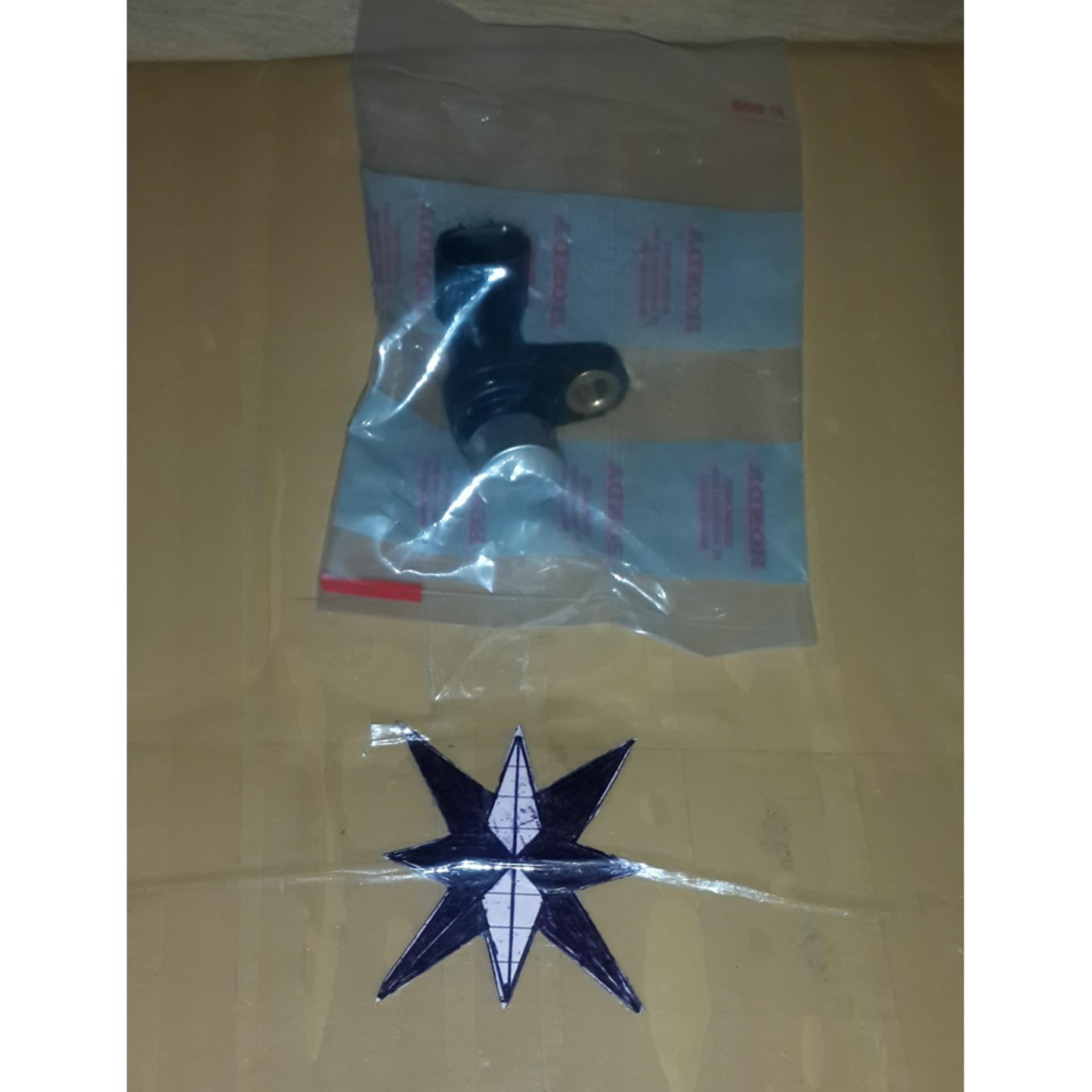 sensor spidometer spedometer Vario 150 Vario 125 Led  Beat New F1 ESP BEST SELLER