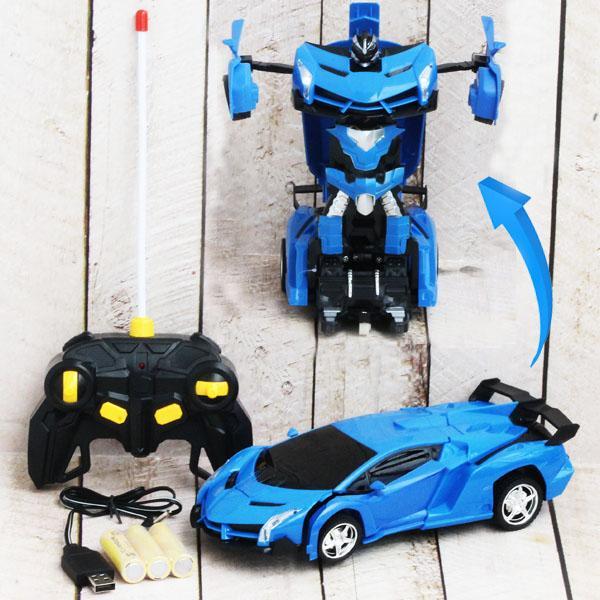 Mobil Jungkir Balik Mater Mobil Gila