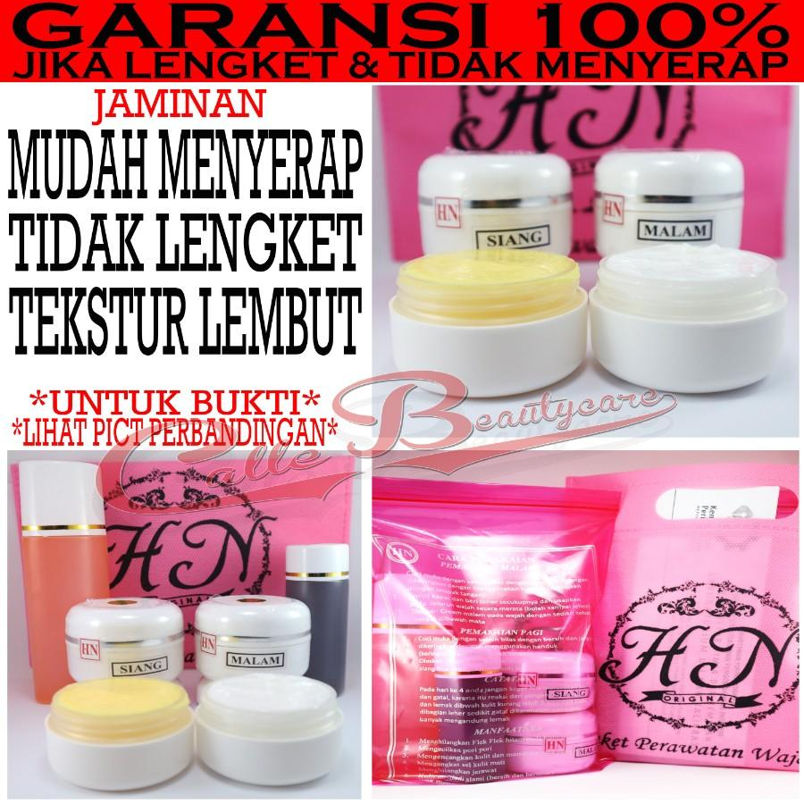 Buy Sell Cheapest Paket Cream Hologram Best Quality Product Deals A Dha Hn Original 30gr Segel Exp Date