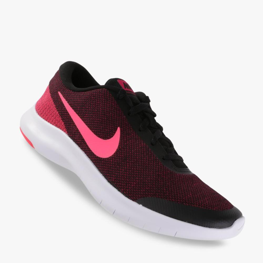 Nike Flex Experience RN 7 Sepatu Lari Wanita