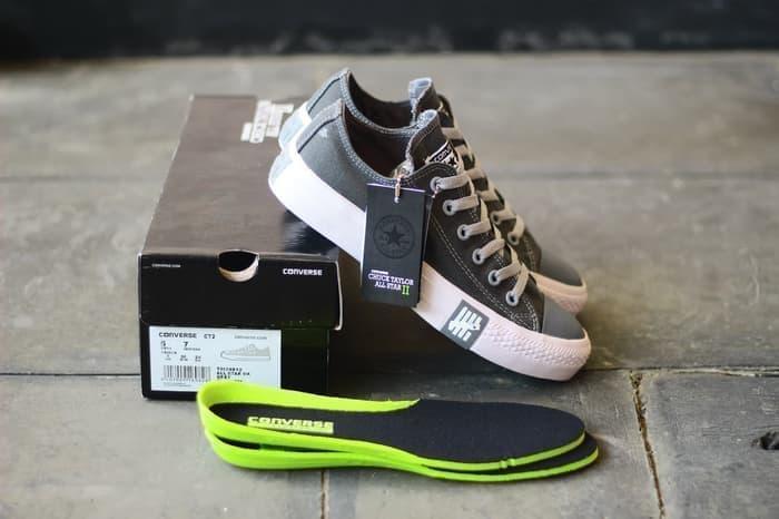 ORIGINAL ALL STAR CONVERSE/ sepatu santai / sepatu sneakers / sepatu impor / sepatu kasual /sepatu murah/ sepatu nike/adidas /vans/sepatu kantor / sepatu sekolah /sepatu terlaris /sepatu olahraga/sport / sepatu model terbaru/tubalopi/sepatu terkini/ promo
