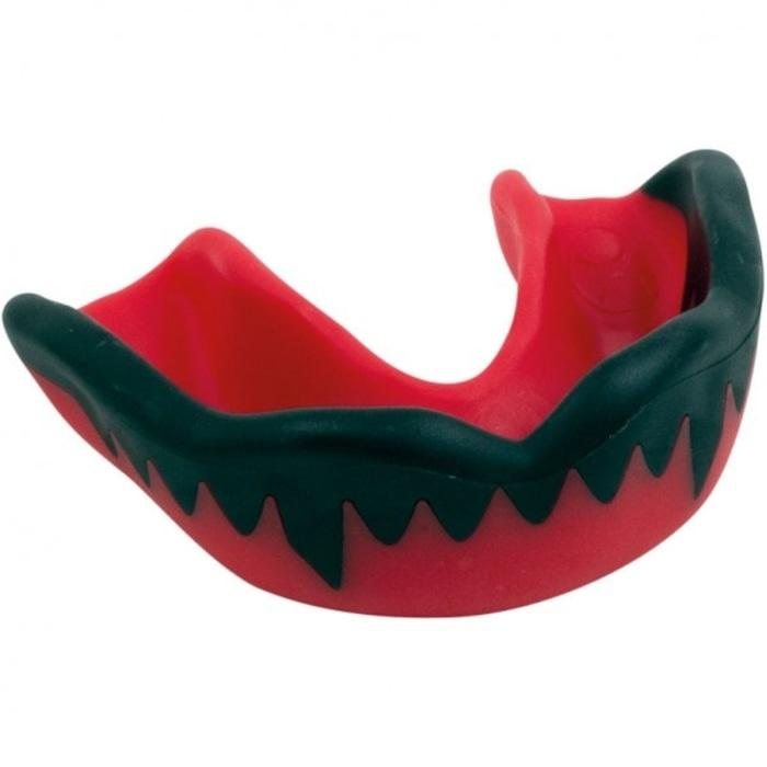 BEST SELLER!!! Gilbert Viper Mouthguard - Red - oiEdbR