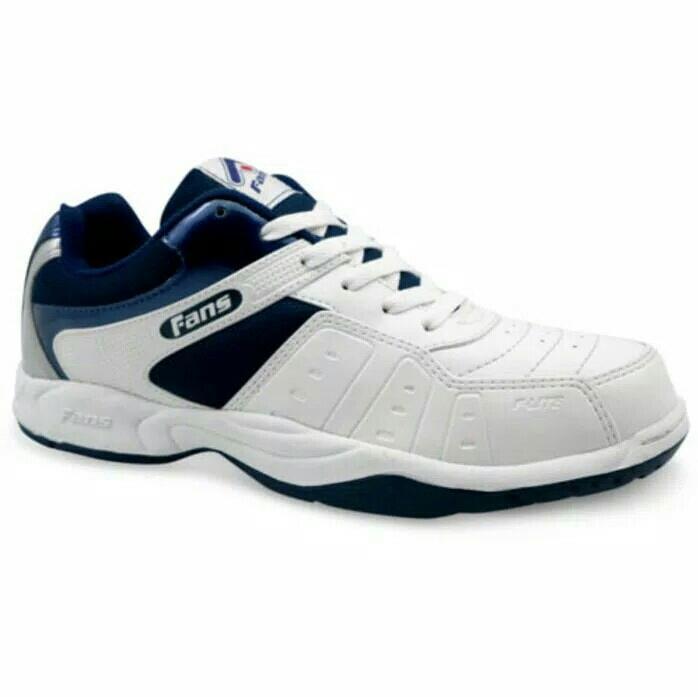 Jual Sepatu Tenis (Pria) Terbaik  8125fb3a53