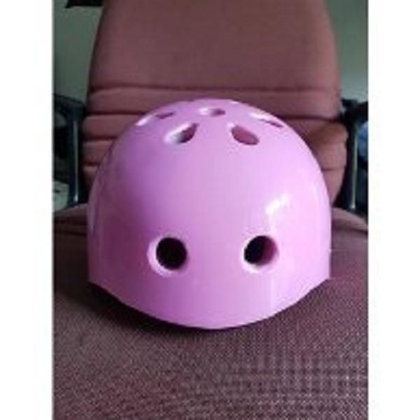 Onsight Helm Outbond   Helm Rafting MSR   Helm Sepeda   Helm Multi Fungsi.  Source 10fd7d63c8