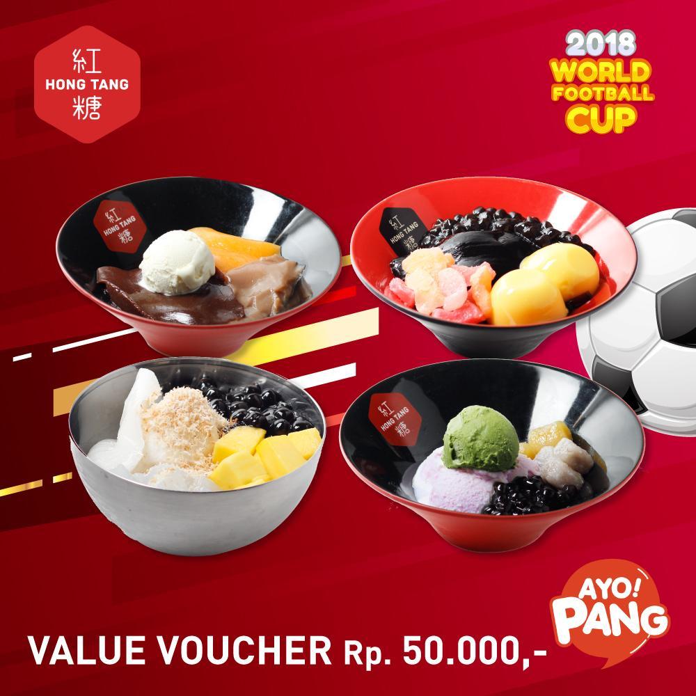 Voucher Superindo Rp 1000000 Daftar Harga Terbaru Terlengkap 5000000 Hong Tang Value 50000 Special World Cup