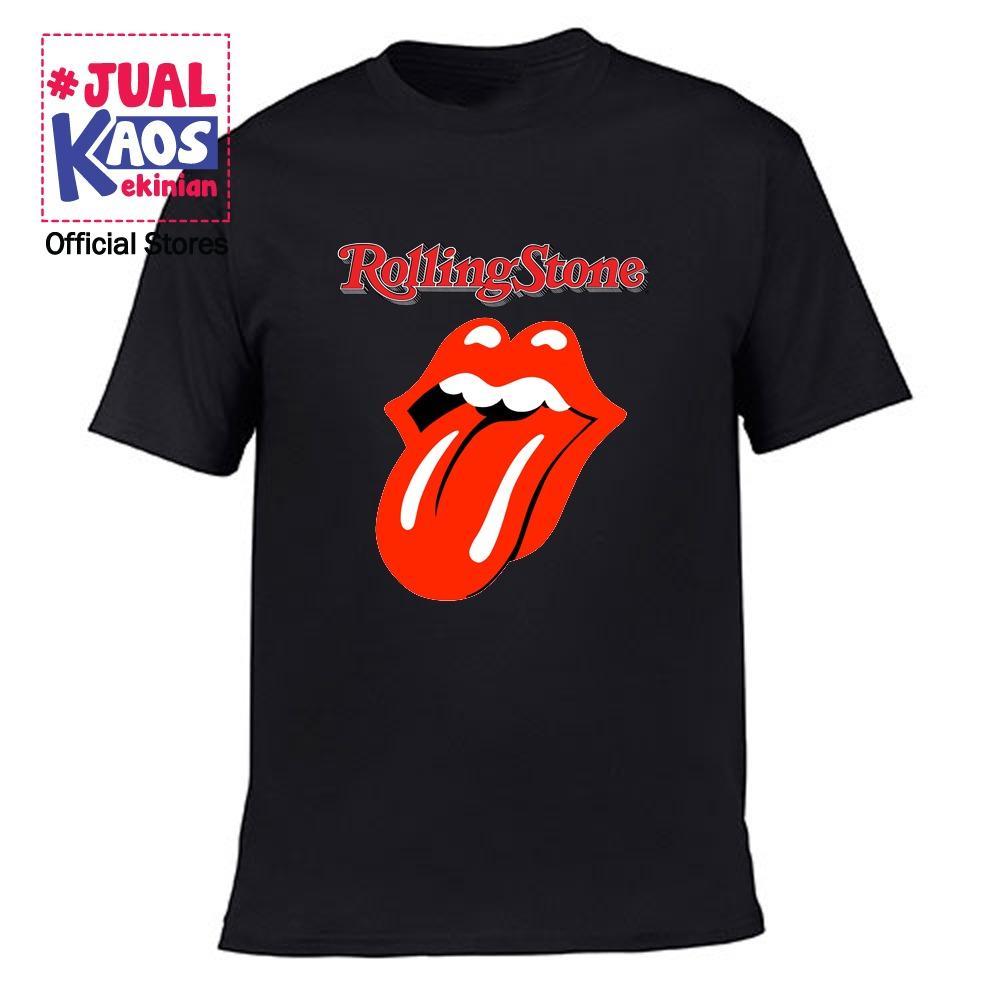 Kaos JP Jual Kaos Jualkaos murah / Terlaris / Premium / tshirt / katun import / lelinian / terkini / keluarga / pasangan / pria / wanita / couple / family / anak / surabaya / distro / rolling stone / rock