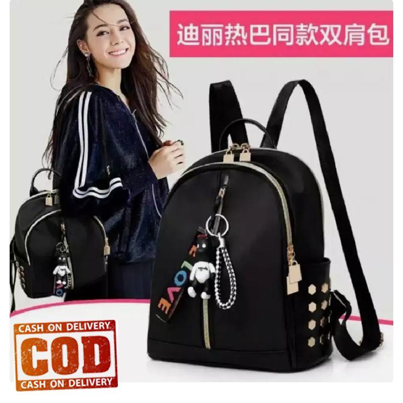galery shop-tas ransel wanita import-ransel fashion wanita-ransel termurah  new arival 52a893e72b