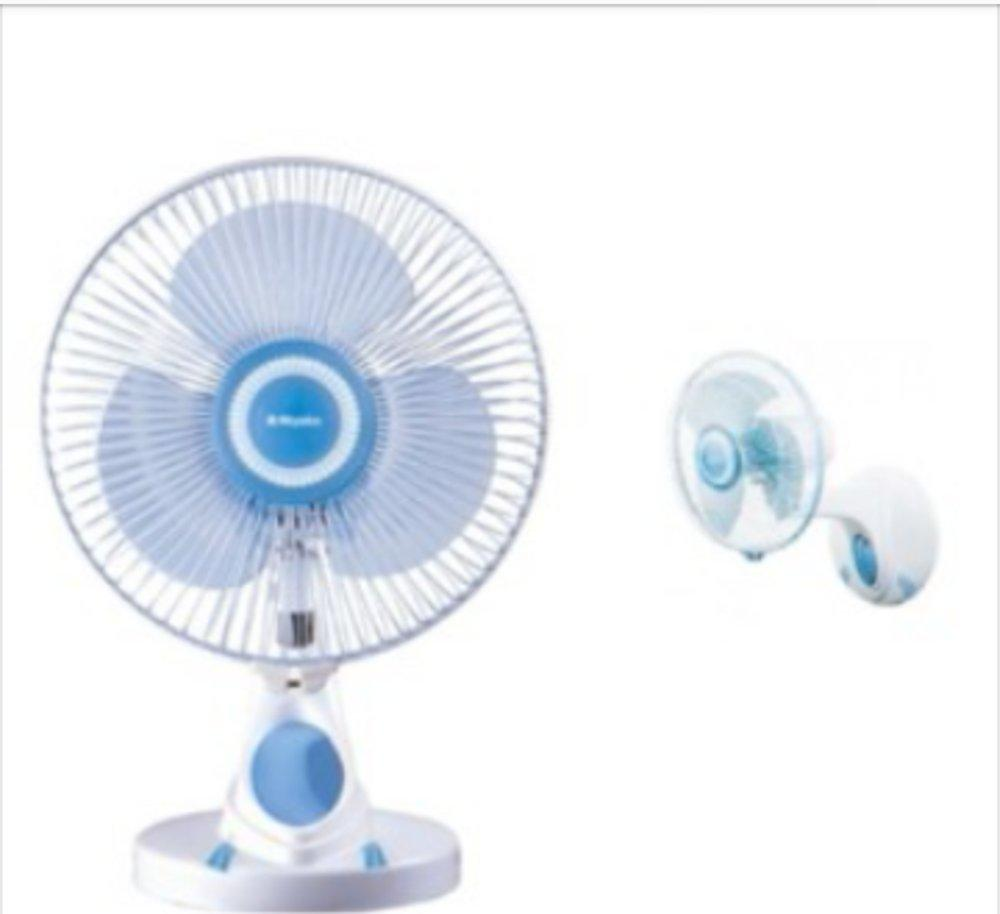 Buy Sell Cheapest Desk Fan Miyako Best Quality Product Deals Ampamp Wall Kad 927 B