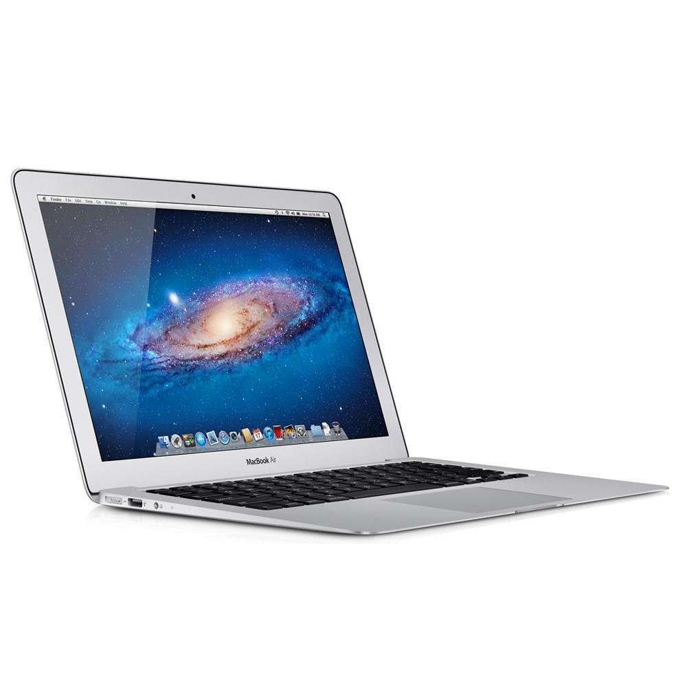 Apple MacBook Air 13 MQD32 - Intel Core i5 - 8GB - 128GB SSD - 13.3