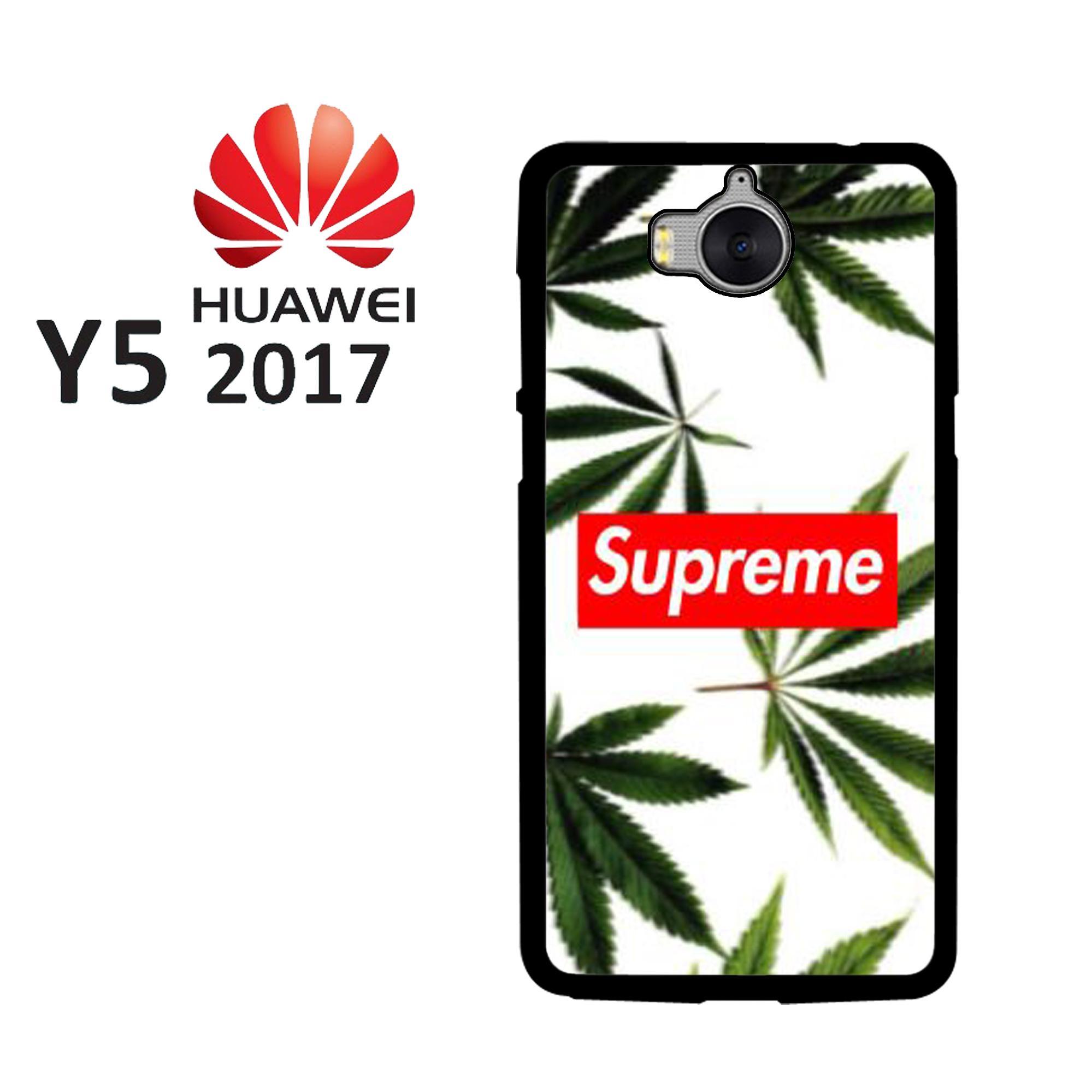 Handuk Rosanna Printing Panel 72x145 Doraemon Update Daftar Harga Manchester Intristore Fashion Case Huawei Y5 2017 15