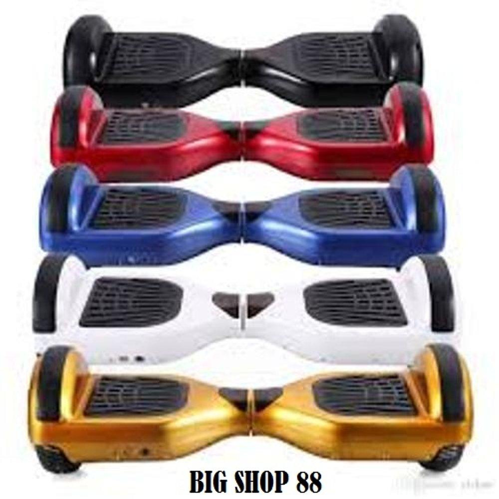 Smart Balance Wheel HoverboardIDR2400000. Rp 2.450.000