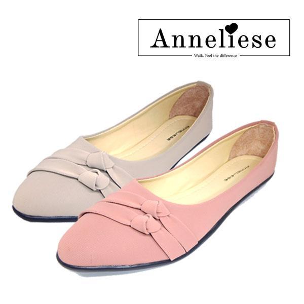 Gratica Flatshoes Sepatu Wanita Gratica Sepatu Gratica Original ... 4ddf563890