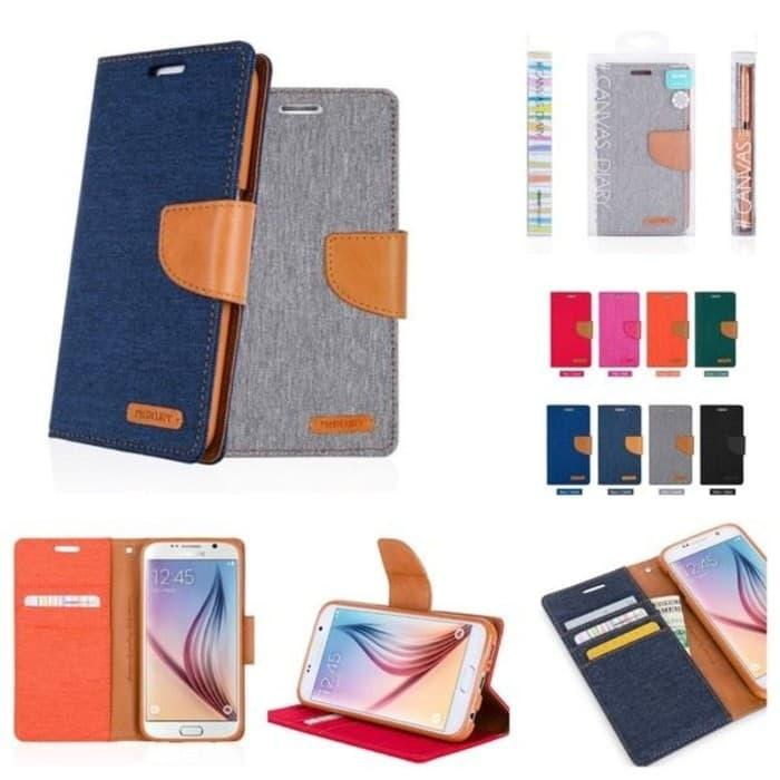 pc-tpu-anti-drop-diamond-soft-shell-lanyard-case-cover-for-oppo-f3-plusred-peacock-summarylanyard-intl-5248-56368694-7085113be6240d4b574723f5d783b753-catalog_233 Daftar Harga Harga Oppo F5 Bukalapak Termurah Februari 2019