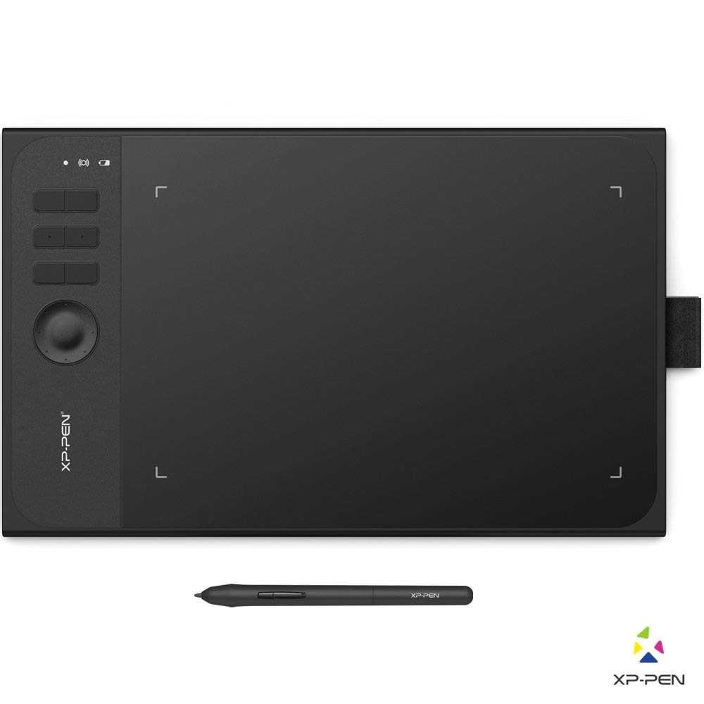 Lenovo EMC PX2-300D Network Storage | Lazada Indonesia