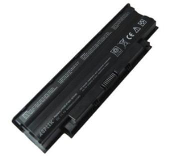TERLARIS Baterai Dell Inspiron 13R 14R 15R N4050 M5010 N3010 N4010 J1KND PROMO
