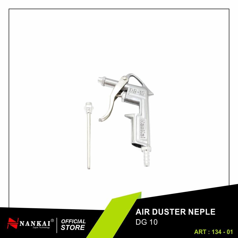 Buy Sell Cheapest Kompresor Angin Best Quality Product Selang Steam 10 M Nankai Air Duster Neple Dg Semprotan Perkakas Tool