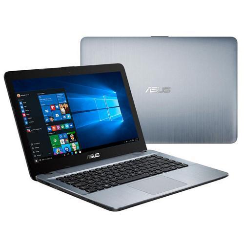 Asus X441UB-GA043T Intel Core i3 6006U 1TB
