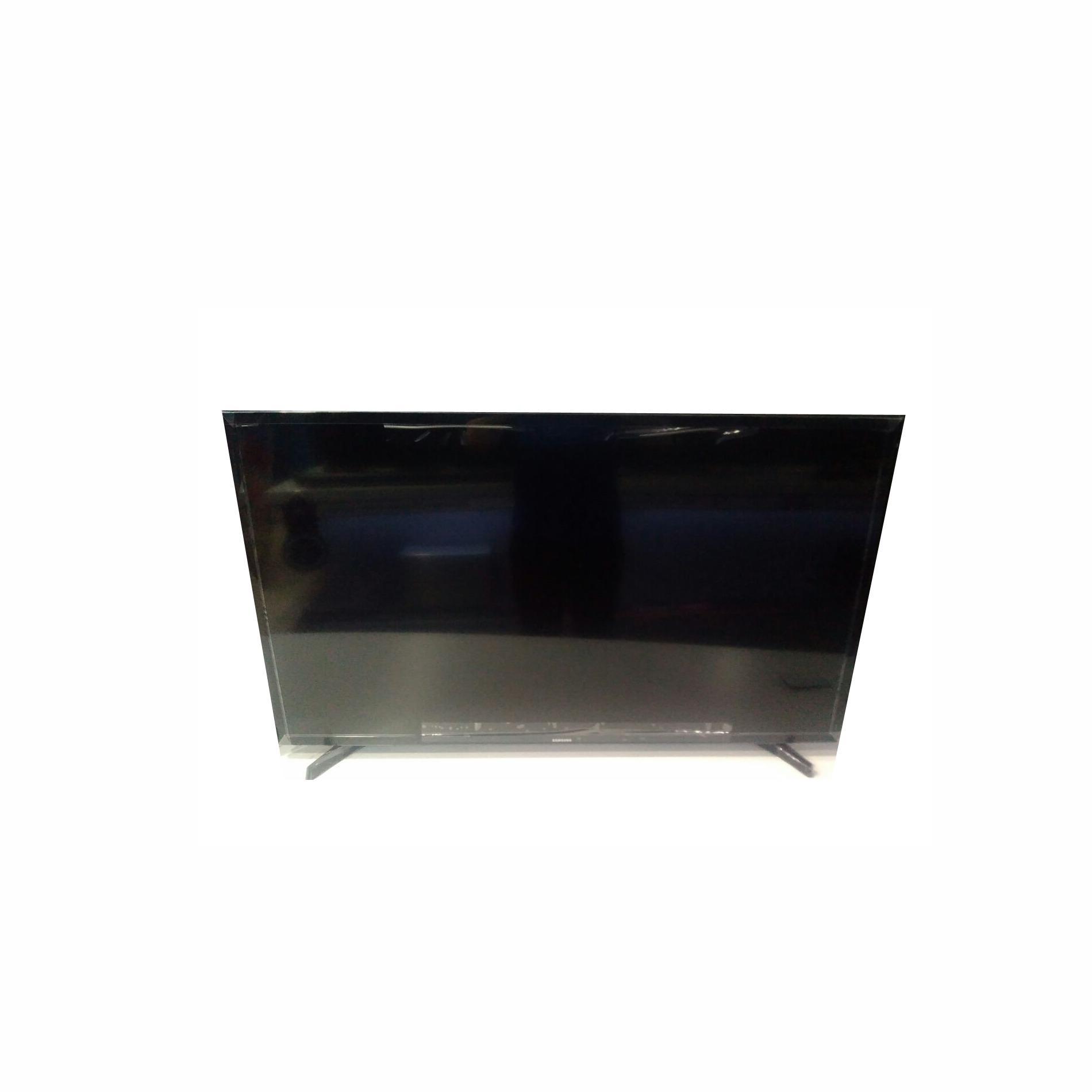 """Samsung LED TV 40"""" UA40J5250 - Hitam - Khusus Jadetabek"""