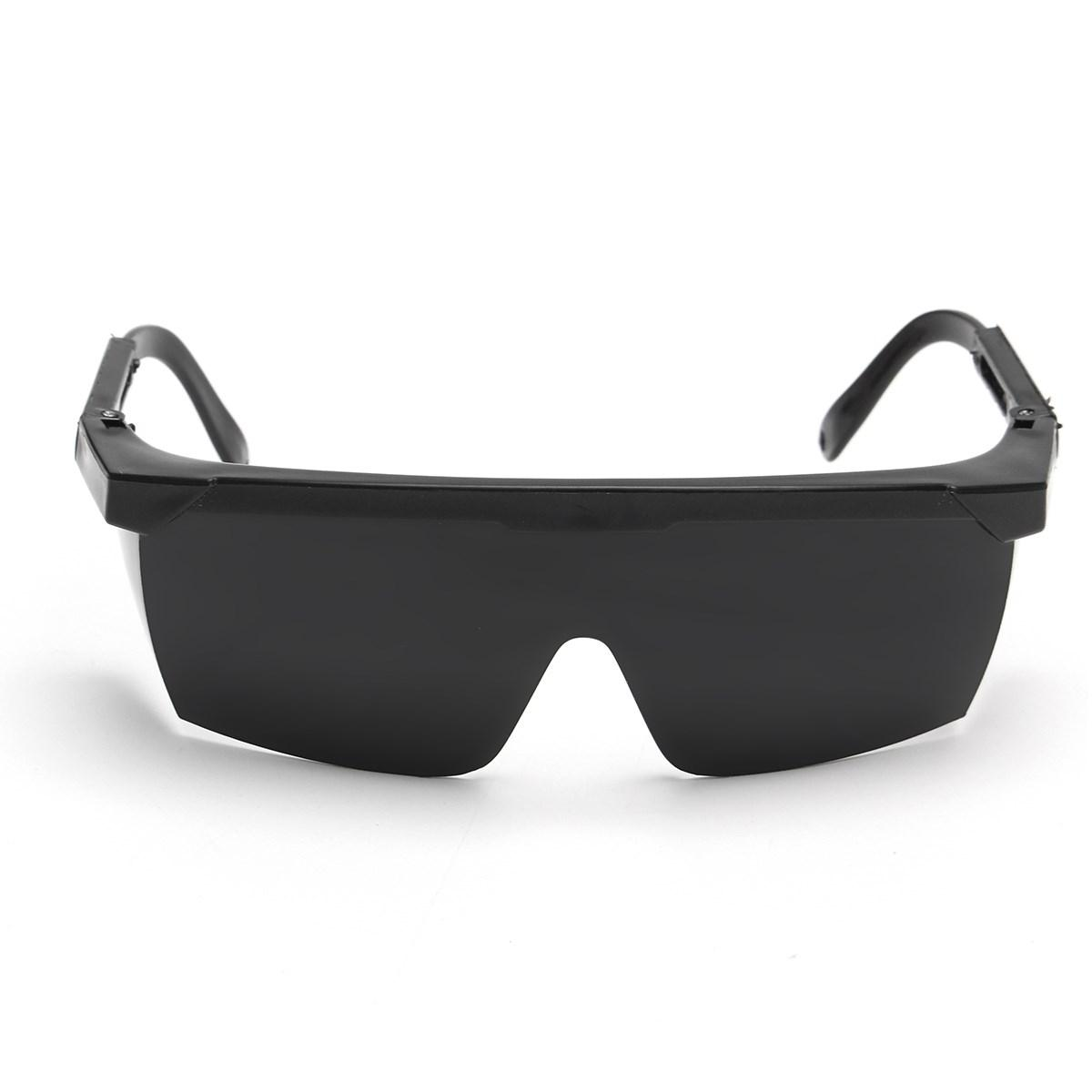 Super Promo Kacamata Las Teknik Kacamata Pelindung