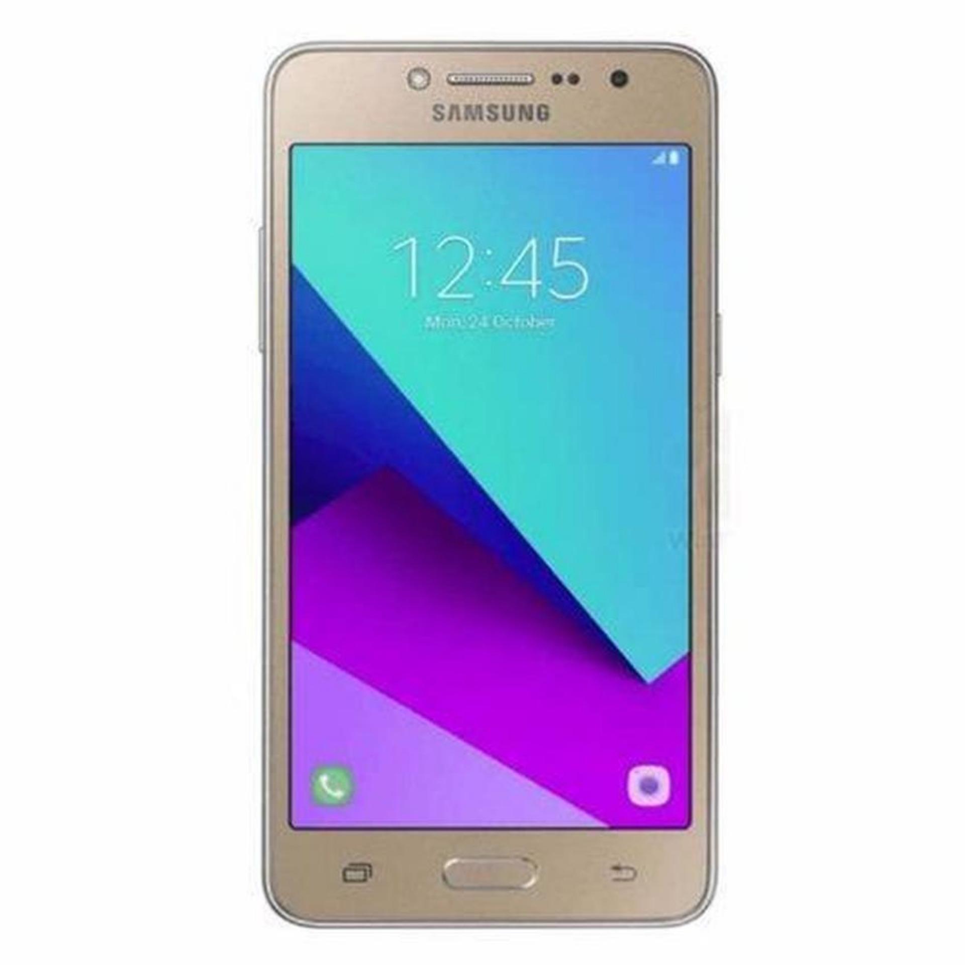 Samsung Galaxy J2 Prime SM-G532G/DS - 8GB - Gold