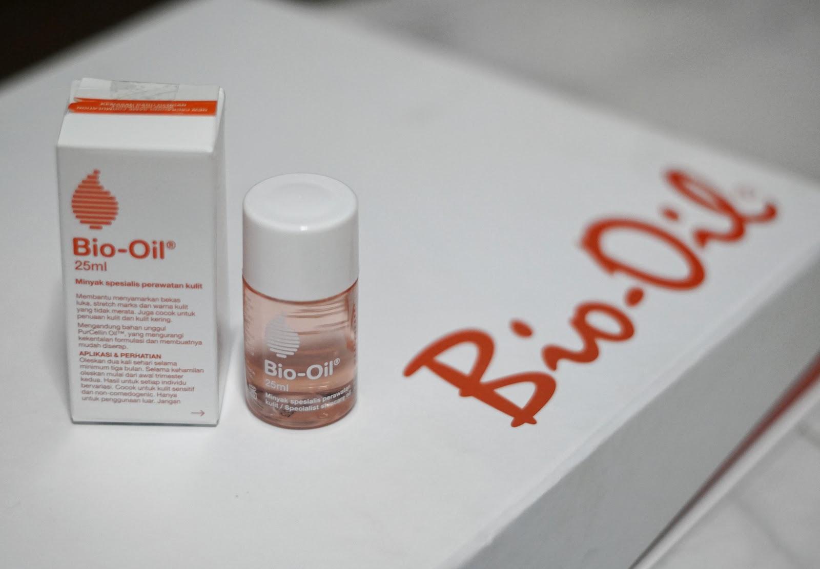 Harga Kamera Canon Bekas Termurah Terbaru Bulan Oktober 2018 Radish Soap Plus 2 By Beauty Secret