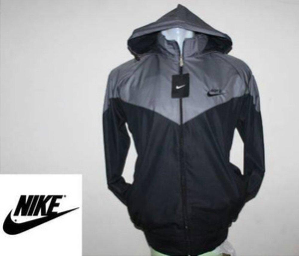 List Harga Jaket Parasut Di Cirebon Terbaru Murah Bulan Ini Oktober Nike Hijau Tosca Abu Tua Hitam Lapak Jaketparasutnike