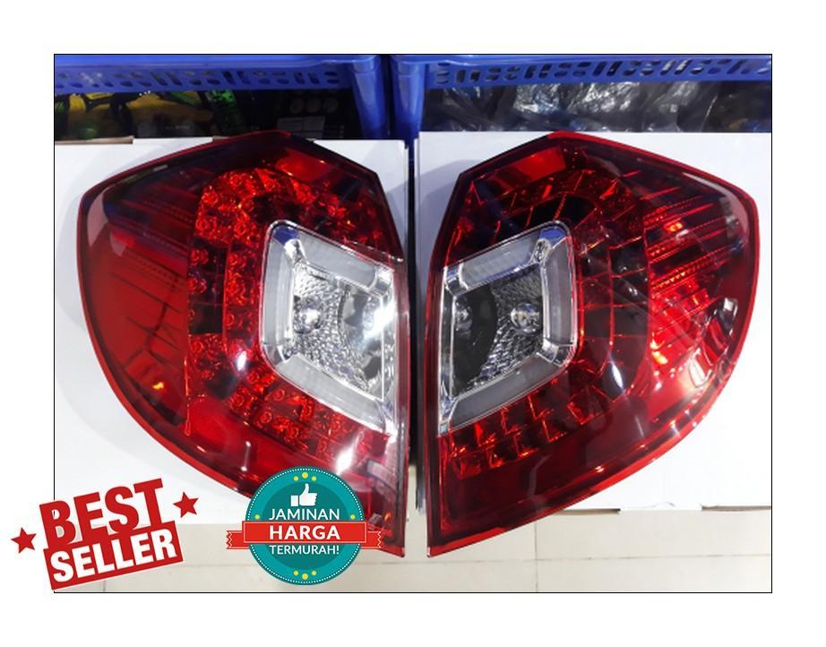 Towing Hook Penarik Mobil Derek Anting Pengait Merah Accesoris Rp 229000 Jawa Barat Lihat Detil AXJRS RC Stoplamp Jazz RS 2008 Sd 2014 Axis