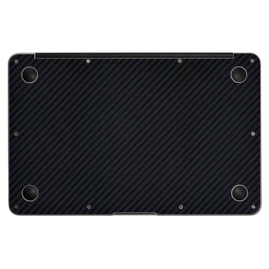 9Skin - Skin Protector untuk MacBook Air 13