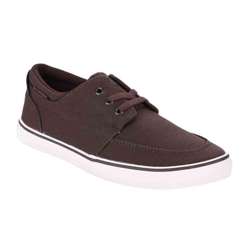 Jual Sepatu Pria Airwalk Original  a269846bd0