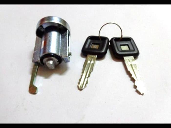 364 IGNITION STATER SWITCH ISUZU PANTHER TOURING