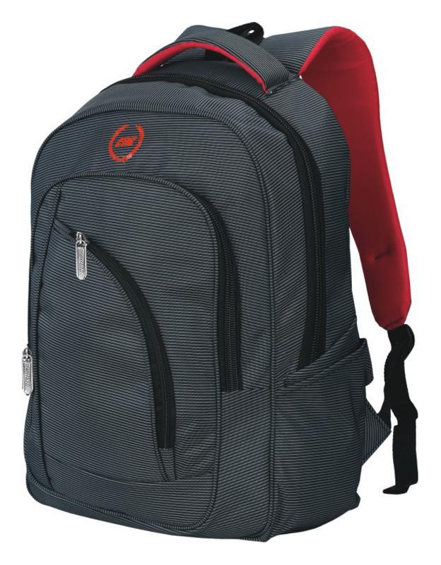 tas laptop tas sekolah tas punggung tas gendong ransel backpack catenzo original terbaru murah cl.4