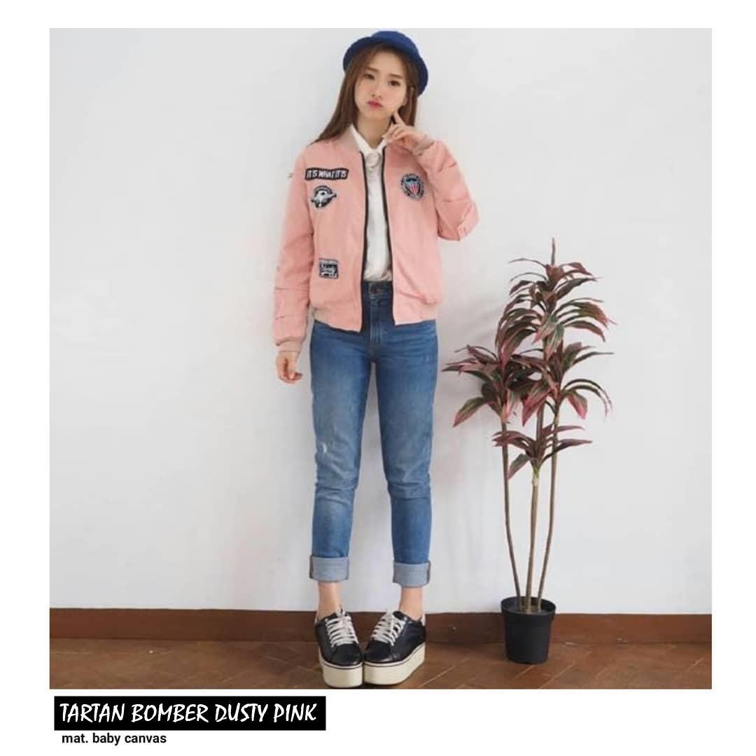 CUBBIE COLAR ||| nouska shop ||| jaket sweater baju atasan blouse rajut. Source ... hijab terbaru kekinian cewek wanita murah. IDR 70,500 IDR70500.