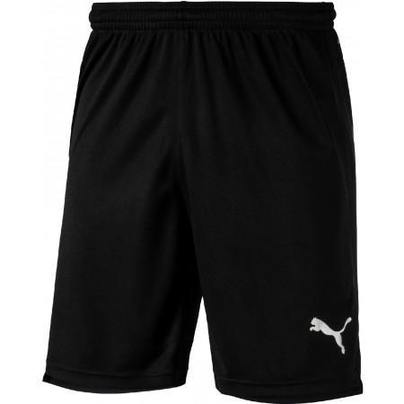 Zona Sports Celana Pendek Olahraga Pria Outdoor / Celana Training Pendek Joging / Celana Futsal Sepakbola