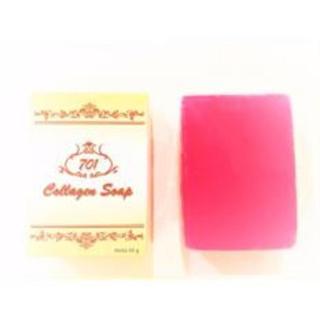 Sabun Collagen Original - 1 Pcs thumbnail