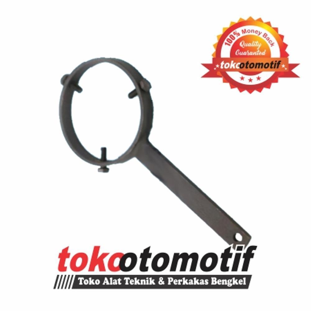 Magnet Fixing Card / Magnet Holder ( Top Quality ) Special Tools Motor / Kunci Magnet / Alat Bengkel