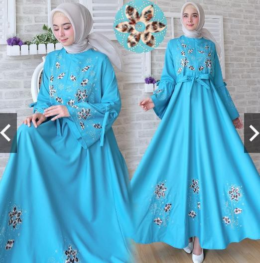 3dc7c49e3fc6deea5b8b397dd3281c3c Review Harga Busana Muslim Elegan Mewah Terbaik 2018