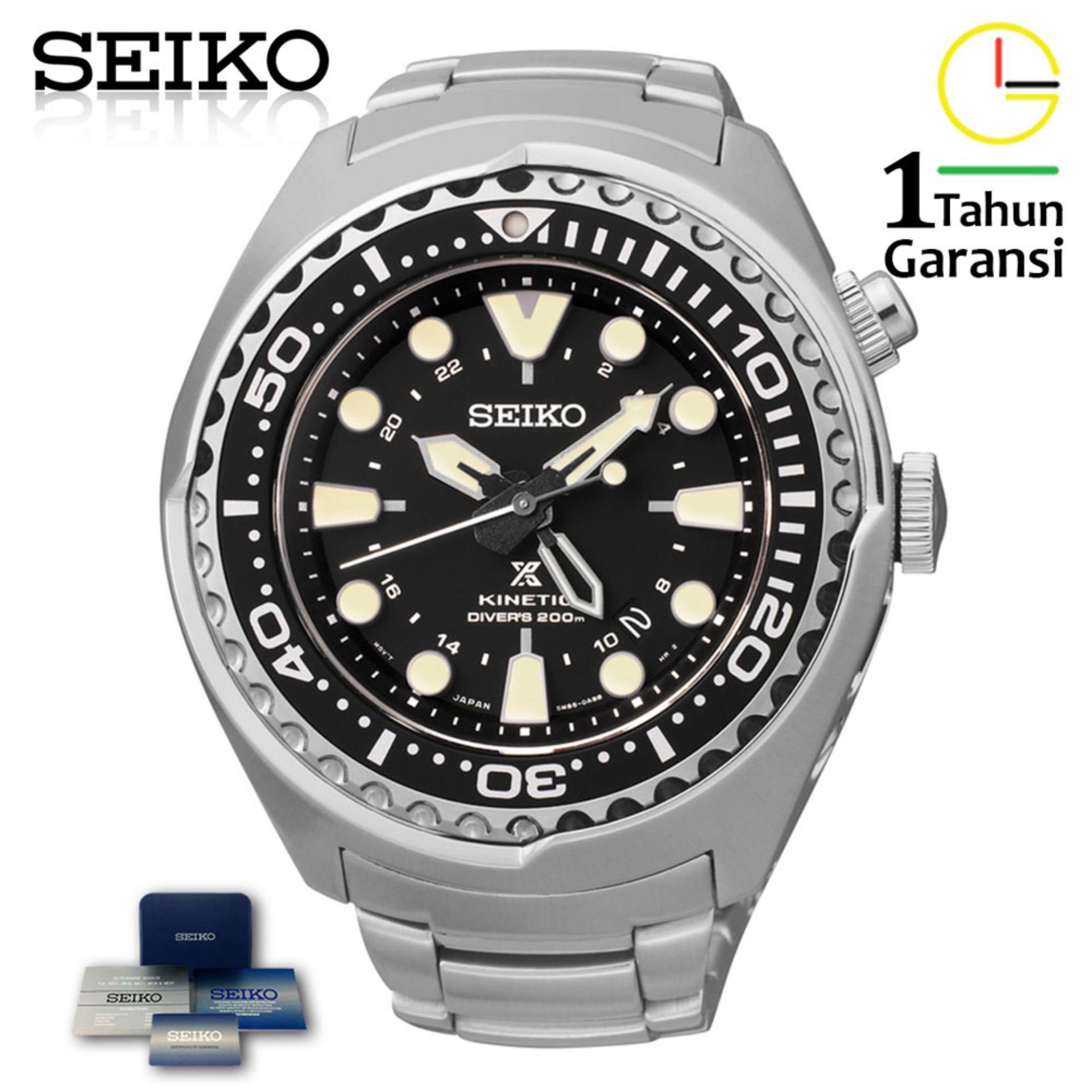 Seiko Skx007j1 Skx007 Made In Japan Automatic 200m Divers Mens Skz285k1 Jam Tangan Pria Skz285 Black Stainless Prospex Landmaster Spring Drive Sbdb005 Silver Source Superior Ssa147k1 Blue